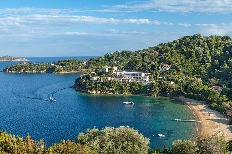 skiathos,hotel,suites,views,kanapitsa,skiathos,suites, rooms